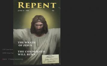 Mafia 3 Repent Magazine Locations Guide