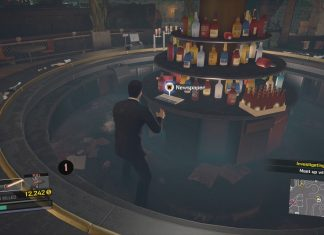 Dead Rising 4 Newspapers Collectibles Locations Guide