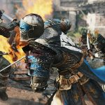 For Honor System Requirements Announced By Ubisoft