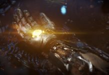 New Video Games Based on The Avengers In Development By Square Enix And Marvel