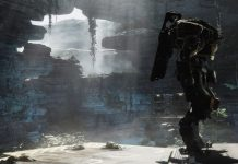 Titanfall 2 Gets New Free DLC Maps and Modes