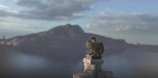 Sniper Elite 4 Deadeye Targets Collectibles