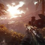 Sniper Ghost Warrior 3 Soundtrack