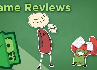 video game review The largest video game database online, giant bomb features game reviews, news, videos, and forums for the latest in ps4, xbox one, ps3, xbox 360, wii, psp, ds, 3ds, ngp, and more.