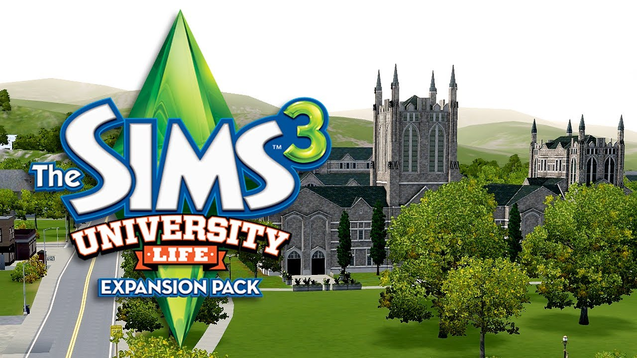 The sims 3: university life portable network graphics wikia.