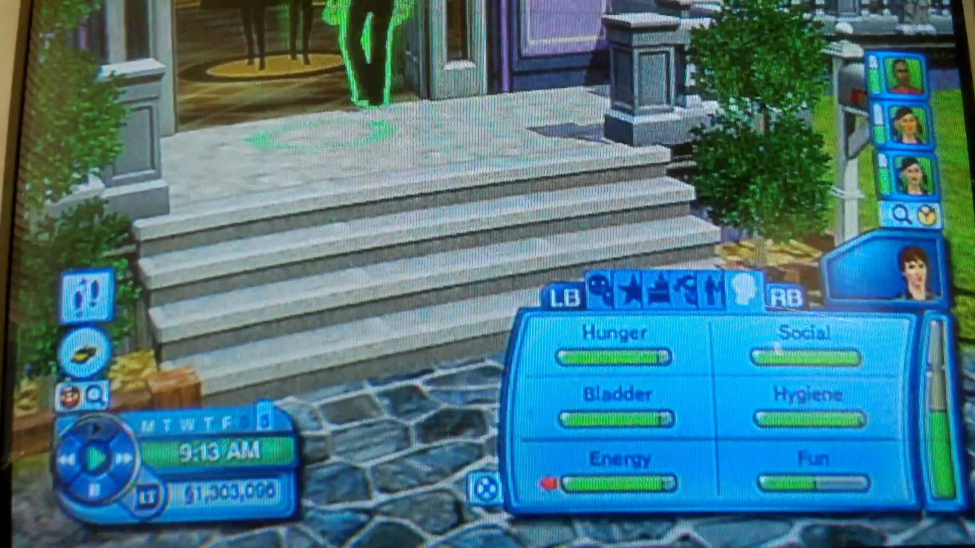 12 ways to get lots of money in the sims 3 without using cheats or.