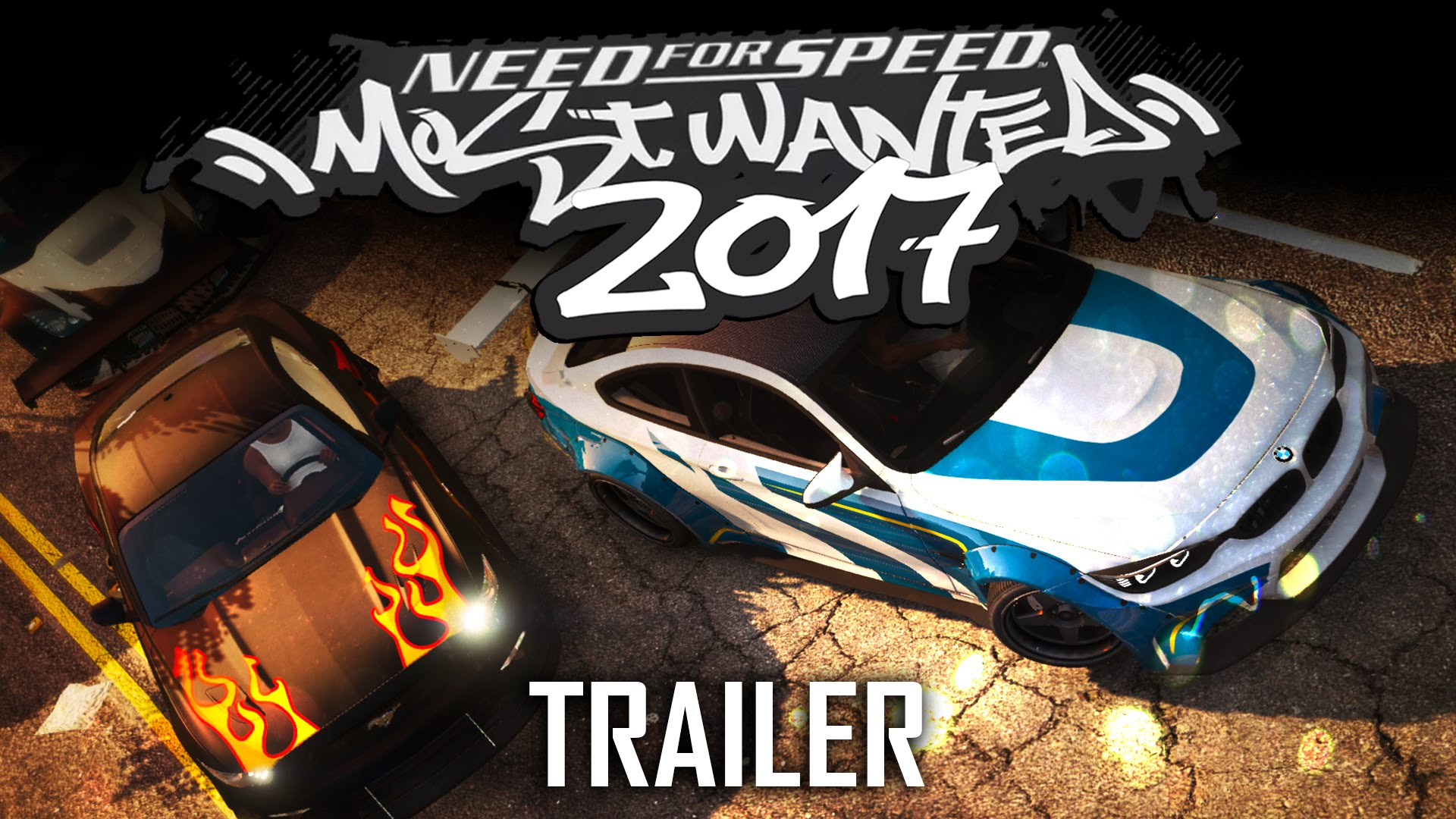 Skachat Need For Speed Most Wanted 2012 Na Xbox 360 Prakard
