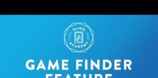 tv gamer reviews Archives - VGFAQ